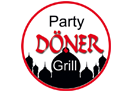 Party Döner Grill